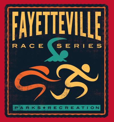 Ladies Du Fayetteville @ Lake Fayetteville | Fayetteville | Arkansas | United States
