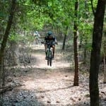 Fern Hollow Trail