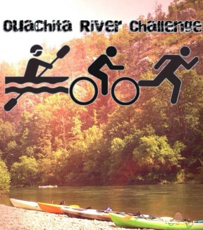 Ouachita River Challenge @ Rockport Water Park | Malvern | Arkansas | United States