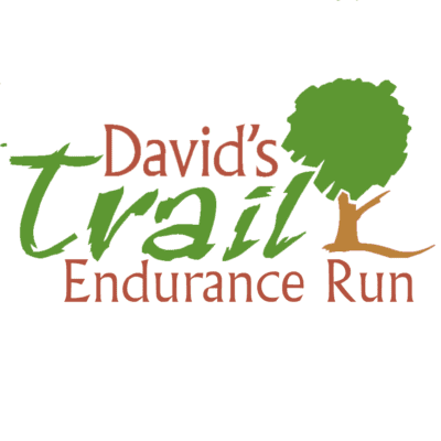 David's Trail Endurance Run @ David's Trail / Lake Norfork / Rocking Chair Resort | Mountain Home | Arkansas | United States