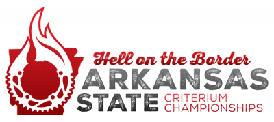 Hell on the Border - Arkansas State Criterium Championships @ Downtown Fort Smith | Fort Smith | Arkansas | United States