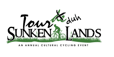 Tour duh Sunken Lands @ Southern Tenant Farmer's Museum | Tyronza | Arkansas | United States