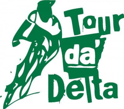 12th Annual Tour da Delta @ American Legion Hut | Helena-West Helena | Arkansas | United States