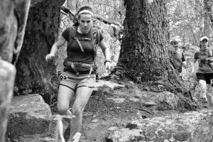8 Classic Arkansas Trail Runs