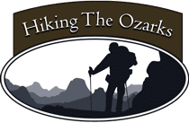 10th Annual Hiking the Ozarks Outdoor Rendezvous @ Horseshoe Canyon Ranch