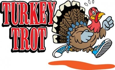 93512h_turkey trot logo