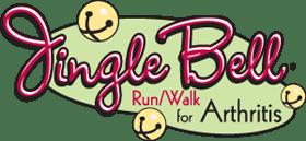 Jingle Bell Run NWA @ Lake Fayetteville | Fayetteville | Arkansas | United States