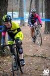 Winding up the 2015 Arkansas Cyclocross Season…but wait.