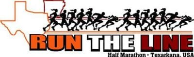 Run the Line - Two Great States...One Great Race! @ Texarkana | Texarkana | Texas | United States