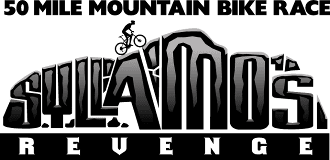 Syllamo's Revenge Mountain Bike Challenge @ Blanchard Springs