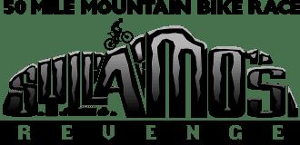 Syllamo's Revenge Mountain Bike Challenge @ Blanchard Springs