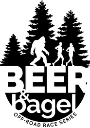 Beer & Bagel Off-Road Race @ Saddlebock Brewery | Springdale | Arkansas | United States