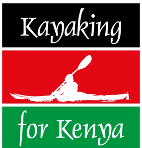Kayaking for Kenya @ Crooked Creek / City Park | Yellville | Arkansas | United States