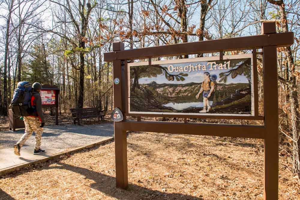 Pinnacle_Mountain_Ouachita_Trail_Camp_Backpack_022016_CHC_9450