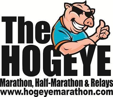 Hogeye Marathon/Half Marathon/Relays/5K @ Springdale Square | Springdale | Arkansas | United States