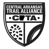 All-A-CARP Mountain Bike and Running at Camp Robinson @ Camp Robinson Trails | North Little Rock | Arkansas | United States
