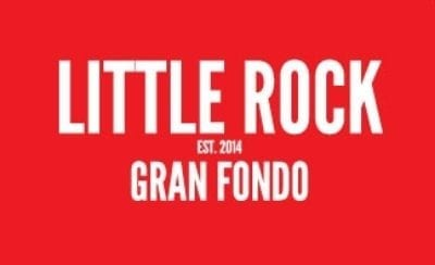 Little Rock Dirty Fondo 2019 @ Historic Marlsgate | Scott | Arkansas | United States