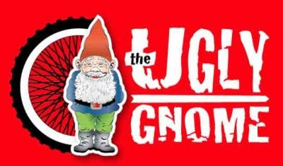 The Ugly Gnome @ Woolly Hollow State Park | Greenbrier | Arkansas | United States