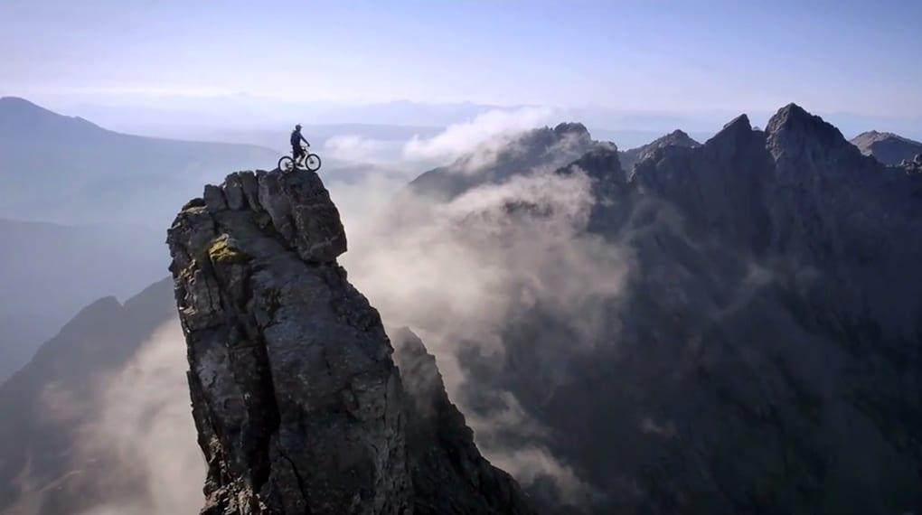 danny-macaskill-the-ridge-dirtmountainbike.com_