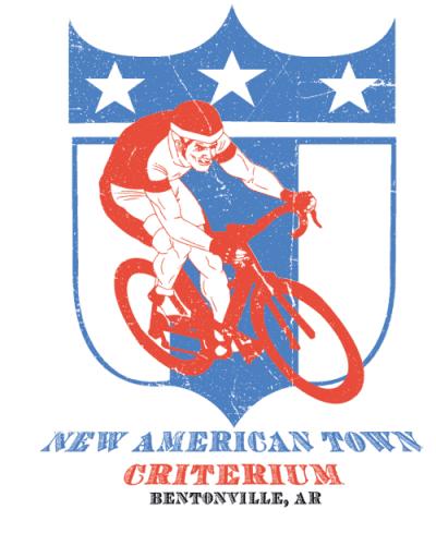 New American Town Crit @ Bentonville | Bentonville | Arkansas | United States