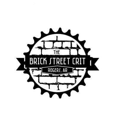 Brick Street Criterium @ Rogers | Rogers | Arkansas | United States