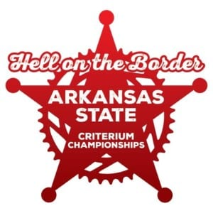 Hell On the Border Arkansas State Criterium Championship @ Downtown Fort Smith | Fort Smith | Arkansas | United States