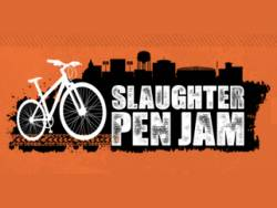 Slaughter Pen Jam @ Slaughter Pen Hollow