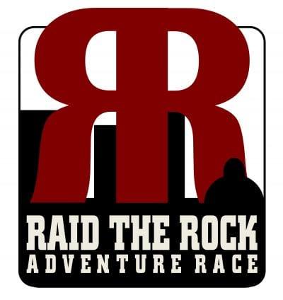 Raid the Rock Adventure Race @ Central Arkansas | Little Rock | Arkansas | United States