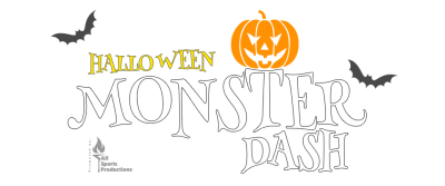 Halloween Monster Day @ Downtown Fayetteville area | Fayetteville | Arkansas | United States