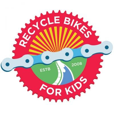Recycle Bikes for Kids - Fundraiser Sale @ Recycle Bikes for Kids | Little Rock | Arkansas | United States