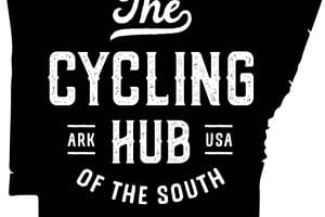 Cycling Hub of the South « Rex Nelson's Southern Fried