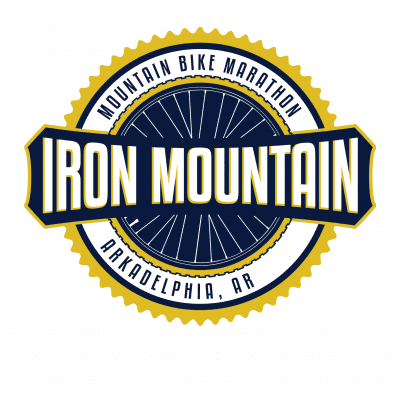 Iron Mt Man - USA Cycling Mt Bike Marathon National Championship @ DeGray Lake Spillway Area, Arkadelphia AR | Arkadelphia | Arkansas | United States