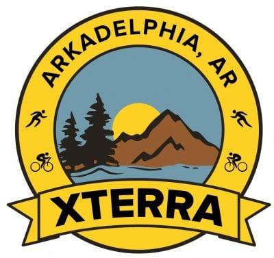 XTERRA Gator Terra @ DeGray Lake Spillway Area, Arkadelphia AR | Arkadelphia | Arkansas | United States