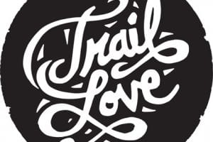 trail-love-web