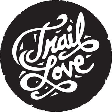 trail-love-web