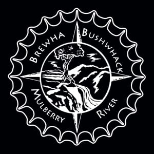 Third Annual Brewha Bushwhack and Boondoggle @ Byrd's Adventure Center | Ozark | Arkansas | United States