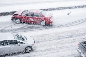 How to Not Drive Like an Idiot This Winter | Outside Online
