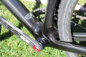 Allied Bikes