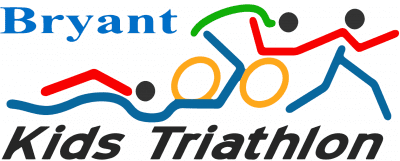 Bryant Kids Triathlon @ Bishop Park | Bryant | Arkansas | United States