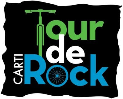 Tour de Rock @ River Trail Station | North Little Rock | Arkansas | United States