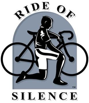 2019 Ride of Silence Worldwide @ E-Z Mart #617 | Little Rock | Arkansas | United States