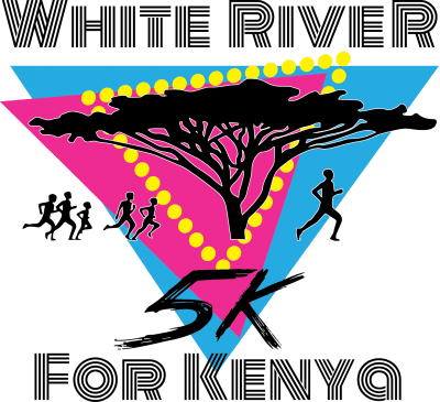 White River Marathon for Kenya @ Cotter High School | Cotter | Arkansas | United States