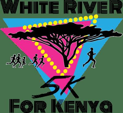 White River Marathon for Kenya @ Cotter High School | Cotter | Arkansas | United States
