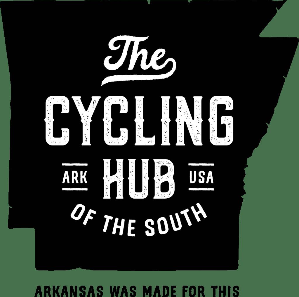 Cycling Hub