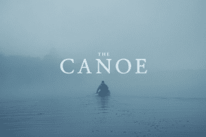 'The Canoe': A Film Celebrating the Simple Joy of Paddling | Outside Online