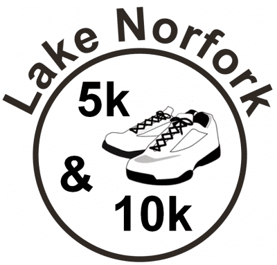 Lake Norfork Tri Fest 5K & 10K @ Rocking Chair Resort | Mountain Home | Arkansas | United States