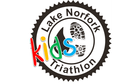 Lake Norfork Kids Triathlon @ Panther Bay Marina | Mountain Home | Arkansas | United States