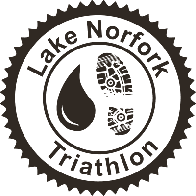 Lake Norfork Triathlon(s) @ Panther Bay Marina | Mountain Home | Arkansas | United States