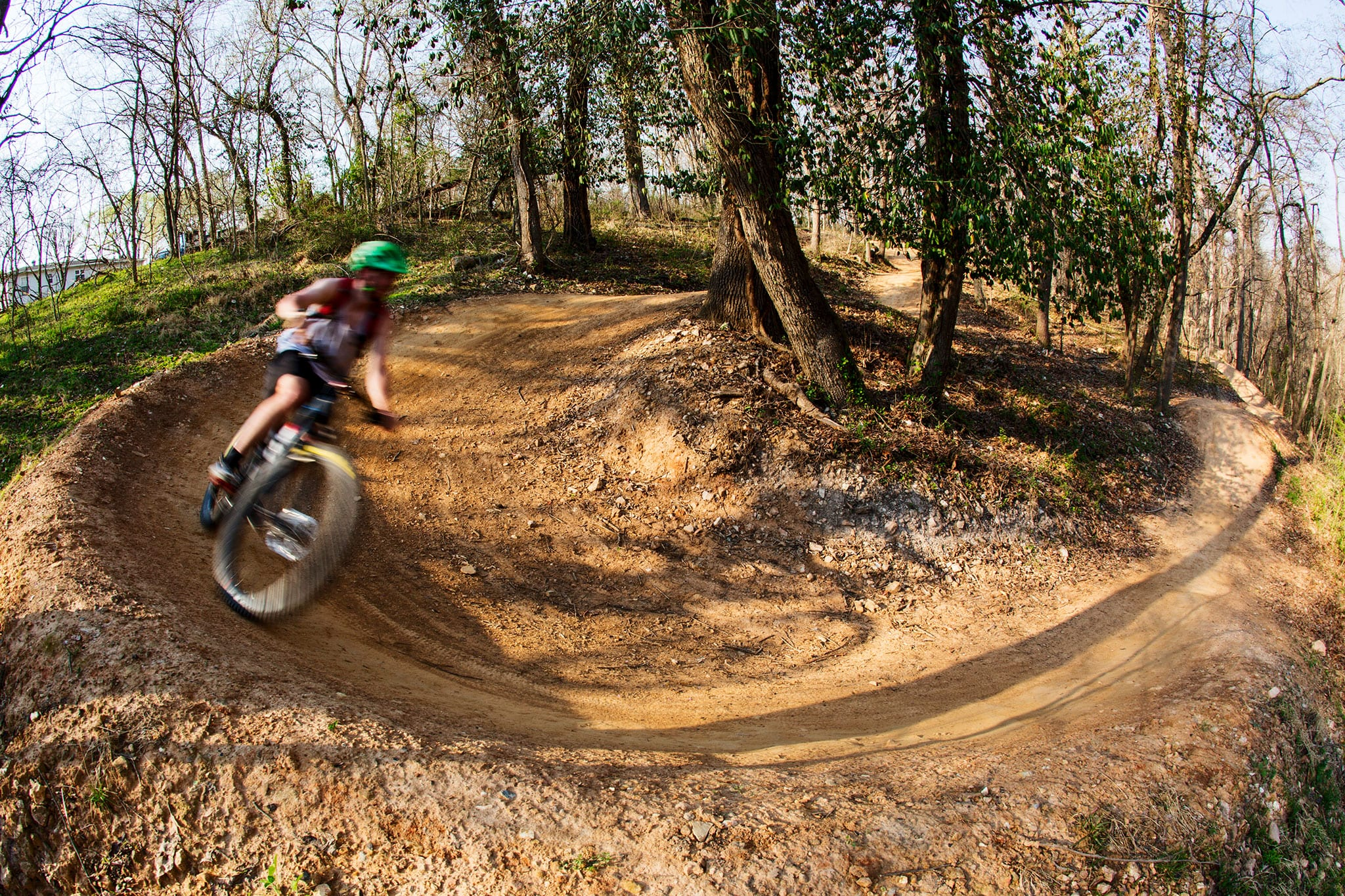 America S 20 Best Mountain Bike Towns National Geographic