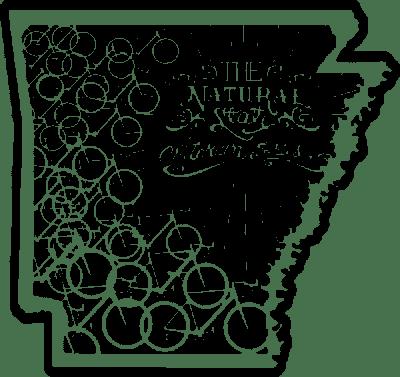 Natural State Criterium Series @ Bentonville Square